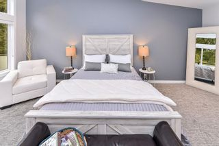 Photo 25: 104 684 Hoylake Ave in : La Thetis Heights Row/Townhouse for sale (Langford)  : MLS®# 855891