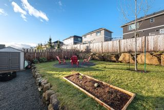 Photo 30: 3363 Solport St in : CV Cumberland House for sale (Comox Valley)  : MLS®# 862837