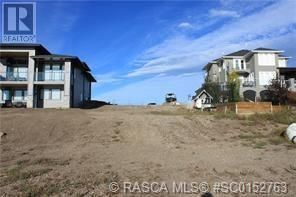 Photo 7: 14 Kingfisher Bay in Lake Newell Resort: Vacant Land for sale : MLS®# SC0152763
