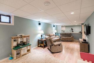 Photo 18: 73 Meadow Gate Drive in Winnipeg: Lakeside Meadows Residential for sale (3K)  : MLS®# 202028587