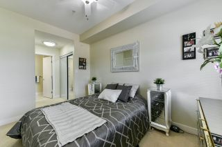 """Photo 12: 101 13468 KING GEORGE Boulevard in Surrey: Whalley Condo for sale in """"The Brooklands"""" (North Surrey)  : MLS®# R2281963"""
