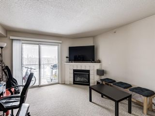Photo 7: 407 5500 Somervale Court SW in Calgary: Somerset Apartment for sale : MLS®# A1067433