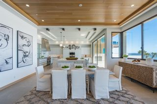 Photo 9: House for sale : 7 bedrooms : 5220 Chelsea St in La Jolla