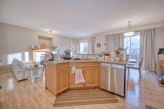 Photo 5: 15 Bridleridge Green SW in Calgary: Bridlewood Detached for sale : MLS®# A1124243