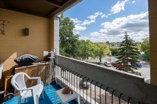 Photo 19: 401 3030 Pembina Highway in Winnipeg: Fort Richmond Condominium for sale (1K)  : MLS®# 202102205