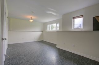 Photo 20: 172 Old Sambro Road in Halifax: 7-Spryfield Multi-Family for sale (Halifax-Dartmouth)  : MLS®# 202015684