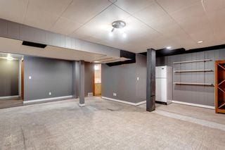 Photo 24: 380 Alcott Crescent SE in Calgary: Acadia Detached for sale : MLS®# A1130065