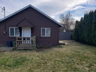 Photo 14: 604 5th St in COURTENAY: CV Courtenay City House for sale (Comox Valley)  : MLS®# 836574