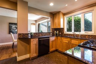 Photo 8: 4620 29 Avenue SW in Calgary: Glenbrook House for sale : MLS®# C4111660