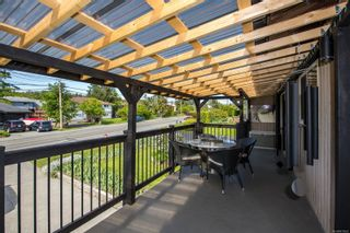 Photo 8: 1073 Verdier Ave in : CS Brentwood Bay House for sale (Central Saanich)  : MLS®# 875822