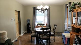 Photo 6: 138 Walsh Street in Qu'Appelle: Residential for sale : MLS®# SK845593