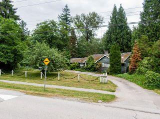 Photo 31: 12136 NEW MCLELLAN Road in Surrey: Panorama Ridge House for sale : MLS®# R2595640
