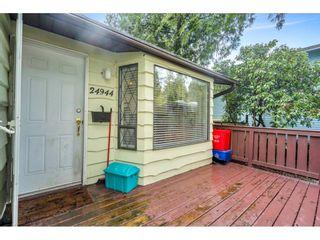 Photo 17: 24944 122 AVENUE in Maple Ridge: Websters Corners House for sale : MLS®# R2559311