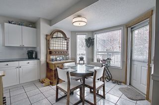 Photo 18: 160 LAKEVIEW SHORES Court: Chestermere Detached for sale : MLS®# A1080975