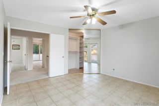Photo 13: BAY PARK House for sale : 3 bedrooms : 3765 Sioux Ave in San Diego