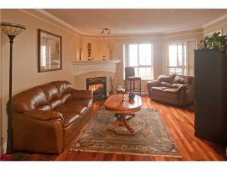 Photo 2: # 224 5500 ANDREWS RD in Richmond: Steveston South Condo for sale : MLS®# V859871