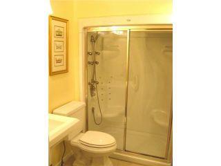 Photo 3: 326 Overdale Street in WINNIPEG: St James Residential for sale (West Winnipeg)  : MLS®# 1215888