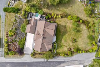 Photo 11: 3191 Malcolm Rd in : Du Chemainus House for sale (Duncan)  : MLS®# 856291