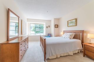 Photo 7: 204 3788 W 8TH Avenue in Vancouver: Point Grey Condo for sale (Vancouver West)  : MLS®# R2297649