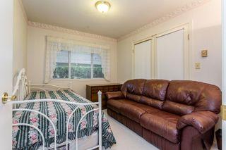 "Photo 11: 102 13959 16 Avenue in Surrey: Sunnyside Park Surrey Condo for sale in ""White Rock Village - Wiltshire House"" (South Surrey White Rock)  : MLS®# R2147900"