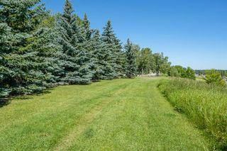 Photo 40: 14048 PARKLAND Boulevard SE in Calgary: Parkland Detached for sale : MLS®# A1018144
