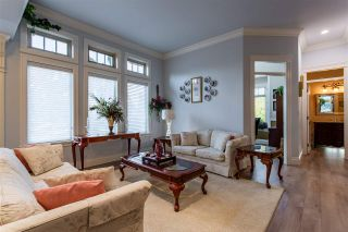 Photo 5: 8425 171A Street in Surrey: Fleetwood Tynehead House for sale : MLS®# R2511271