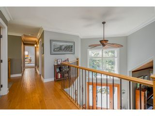 Photo 30: 23387 50 Avenue in Langley: Salmon River House for sale : MLS®# R2562175