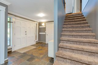 Photo 7: 34271 CATCHPOLE Avenue in Mission: Hatzic House for sale : MLS®# R2618030