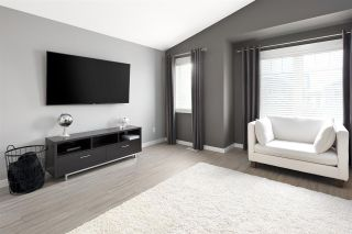 Photo 19: 8024 18 Avenue in Edmonton: Zone 53 House for sale : MLS®# E4229523