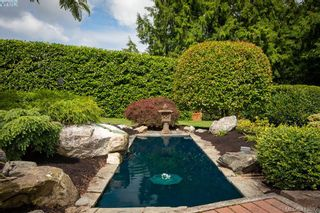 Photo 29: 1300 Clayton Rd in NORTH SAANICH: NS Lands End House for sale (North Saanich)  : MLS®# 820834