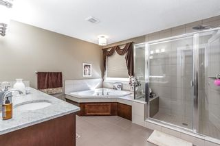 Photo 30: 117 PANATELLA Green NW in Calgary: Panorama Hills Detached for sale : MLS®# A1080965