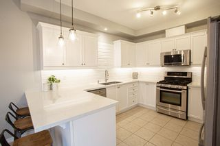 Photo 18: 805 Charles Wilson Parkway in Cobourg: Condo for sale