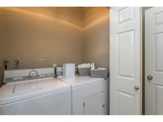 """Photo 32: 5120 223A Street in Langley: Murrayville House for sale in """"Hillcrest"""" : MLS®# R2597587"""