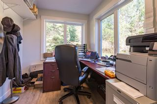 Photo 17: 5771 Bates Rd in : CV Courtenay North House for sale (Comox Valley)  : MLS®# 873063