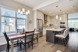 Photo 6: 3713 43 Street SW in Calgary: Glenbrook House for sale : MLS®# C4134793
