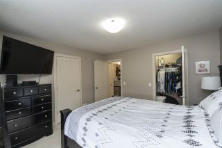 Photo 23: 2130 GLENRIDDING Way in Edmonton: Zone 56 House for sale : MLS®# E4247289