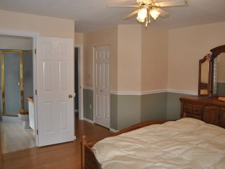 """Photo 16: 157 VACHON Road in Quesnel: Quesnel - Town House for sale in """"SOUTHILLS"""" (Quesnel (Zone 28))  : MLS®# N233425"""