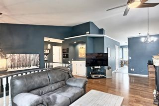 Photo 5: 64 Arbour Glen Close NW in Calgary: Arbour Lake Detached for sale : MLS®# A1117884
