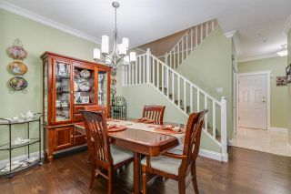 """Photo 5: 67 9025 216 Street in Langley: Walnut Grove Townhouse for sale in """"CONVENTRY WOODS"""" : MLS®# R2356980"""
