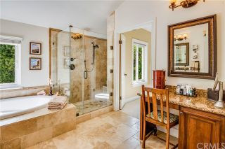 Photo 10: 6 Dorchester East in Irvine: Residential for sale (NW - Northwood)  : MLS®# OC19009084