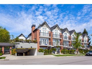 Photo 1: 5655 Chaffey Av in Burnaby South: Central Park BS Townhouse for sale : MLS®# V1063980