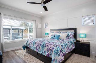 "Photo 12: 11567 RIVER Wynd in Maple Ridge: Southwest Maple Ridge House for sale in ""Haney Urban Area"" : MLS®# R2438731"