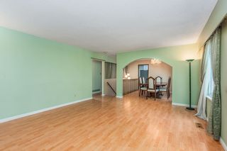 Photo 11: 13480 80 Avenue in Surrey: West Newton House for sale : MLS®# R2559989
