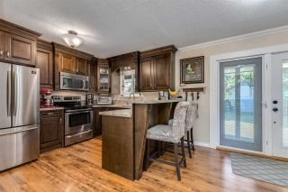 """Photo 6: 2610 168 Street in Surrey: Grandview Surrey House for sale in """"GRANDVIEW HEIGHTS"""" (South Surrey White Rock)  : MLS®# R2547993"""