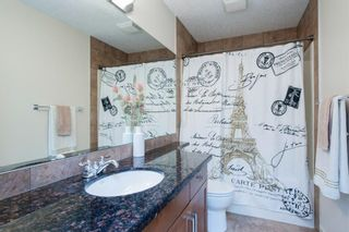 Photo 32: 1906 33 Avenue SW in Calgary: South Calgary Semi Detached for sale : MLS®# A1145035
