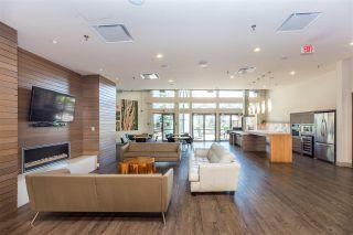 "Photo 14: 402 6440 194 Street in Surrey: Clayton Condo for sale in ""Waterstone"" (Cloverdale)  : MLS®# R2267369"