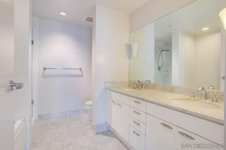 Photo 18: DOWNTOWN Condo for sale : 2 bedrooms : 645 Front St #714 in San Diego