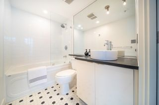 Photo 9: 1709 788 HAMILTON STREET in Vancouver: Downtown VW Condo for sale (Vancouver West)  : MLS®# R2613134