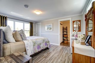 Photo 17: 64 Runway Court in Devon: 30-Waverley, Fall River, Oakfield Residential for sale (Halifax-Dartmouth)  : MLS®# 202111214