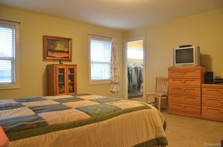 Photo 16: 124 2253 Townsend Rd in Sooke: Sk Sooke Vill Core Row/Townhouse for sale : MLS®# 688886